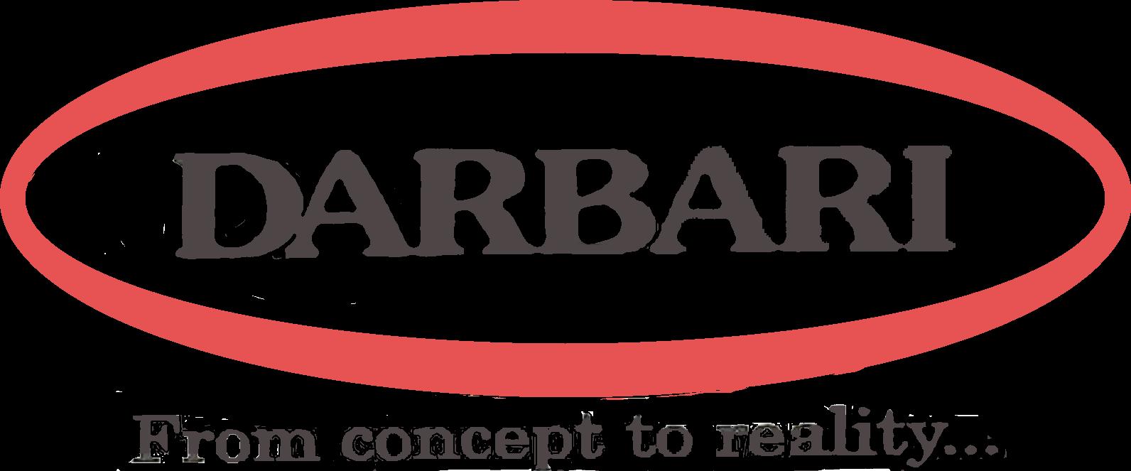 Darbari Industries